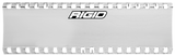 RIGID Light Cover For 6 Inch SR-Series LED Lights, Clear, Single