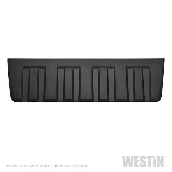 R7 Replacement Step Pad Kit; Replacement Service Kit w/22 in. Pad;