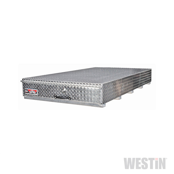 Brute Bedsafe In-Bed Tool Box