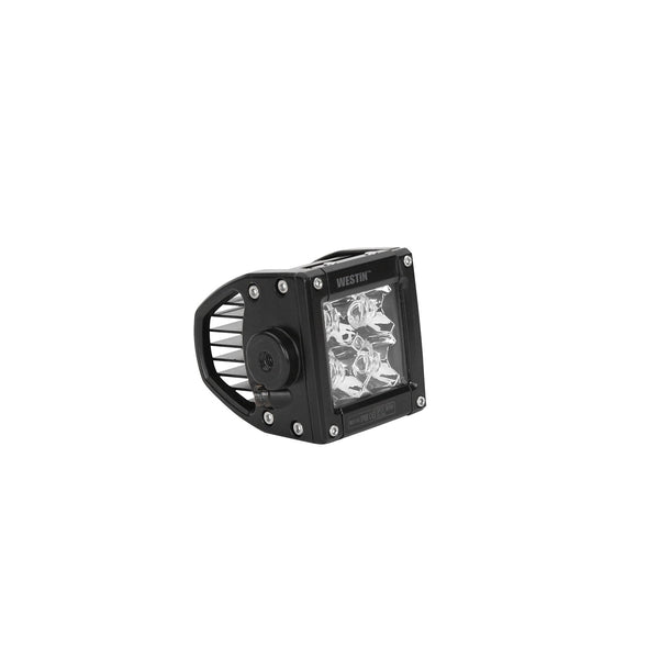 Performance2X Double Row LED Light Bar
