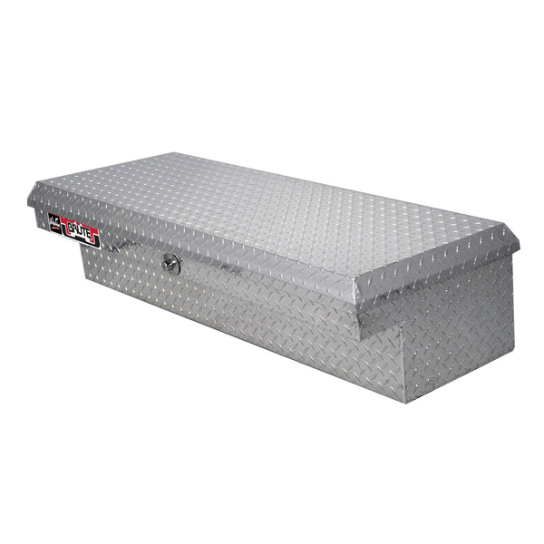 Brute Low Profile LoSider Tool Box