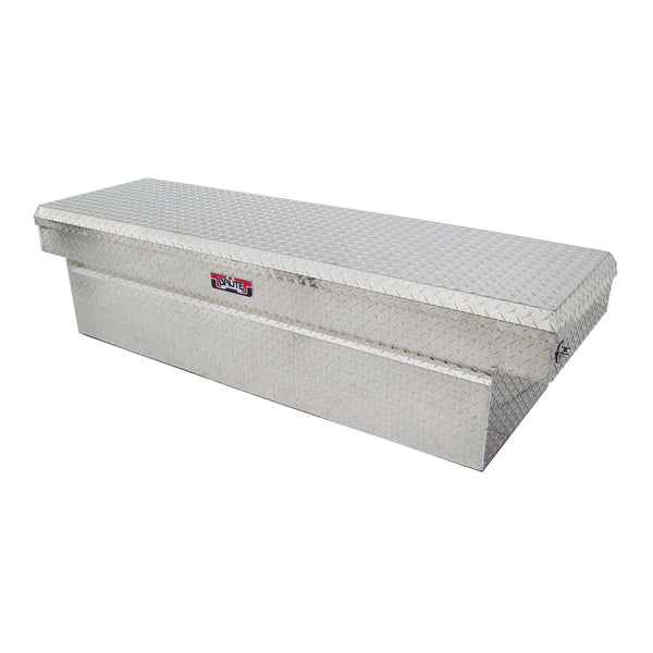 Truck Bed Rail-To-Rail Tool Box