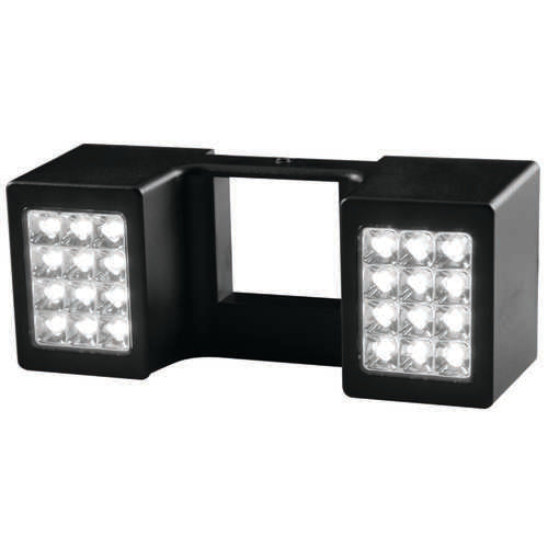 LED Hitch Light Kit;