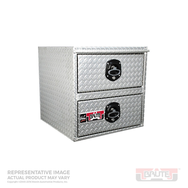 Brute HD Under Body Tool Box