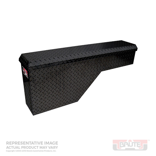 Brute Pork Chop Side Tool Box