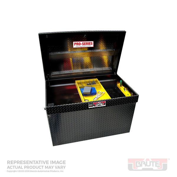 Brute Maximus Chest Tool Box