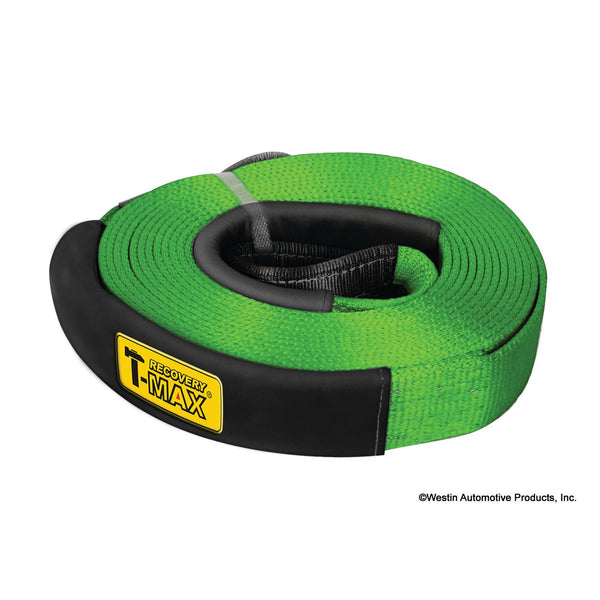 Tree Trunk Protector; 26500 lb.; 3 1/8. in. x 10 ft.;