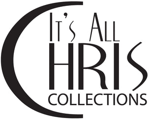 itsallchriscollections