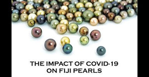 Civa Fiji Pearls Video Series Part 2