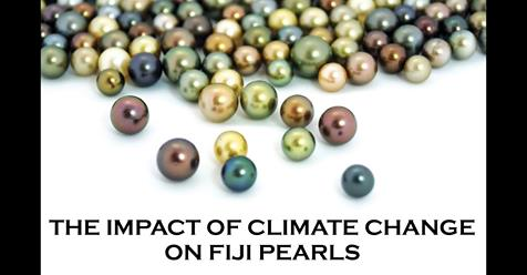 Civa Fiji Pearls Video Series Part 3