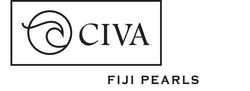 Civa Fiji Pearls Boutique