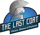 The Last Coat Coupons and Promo Code