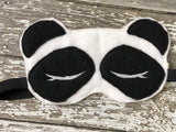 Animal Sleep Mask - 805-masks