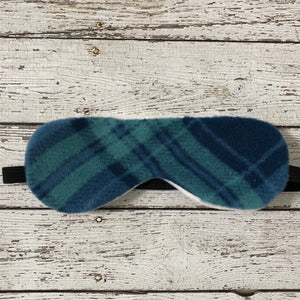 Men's Sleep Mask - 805 Masks