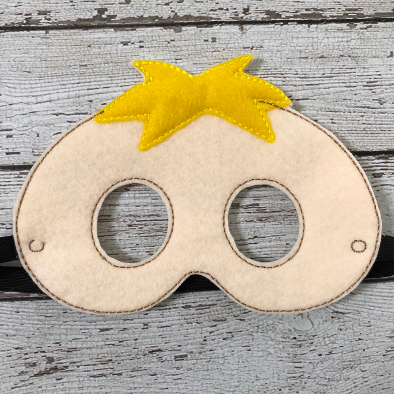 South Park Inspired Masks - 805 Masks