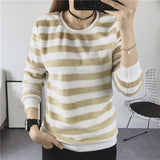 2017 Spring Fashion Women sweater Lesser panda high elastic Solid Turtleneck women slim sexy tight Bottoming Knitted Pullovers