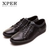 2016 XPER Brand Men Casual Shoes Mixed Colours Breathable Men Flats Shoes Luxury Sporty Shoes For Men Big Size YM86814BU