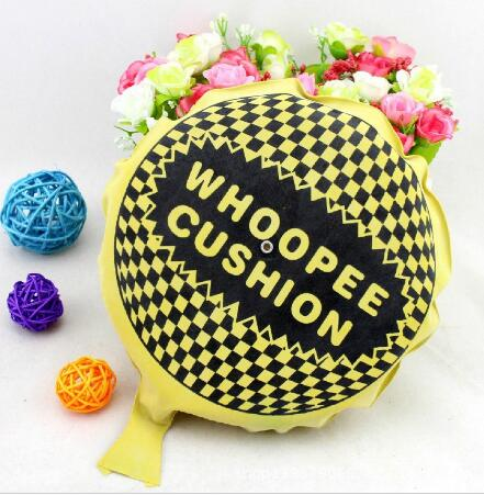 1pcs Whoopee Cushion Stink Bombs Jokes Gags.One-off 9cm.Stinky Glass Gag Prank Fart Joke.Trick Funny Toy