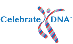 logo for Celebrate DNA™
