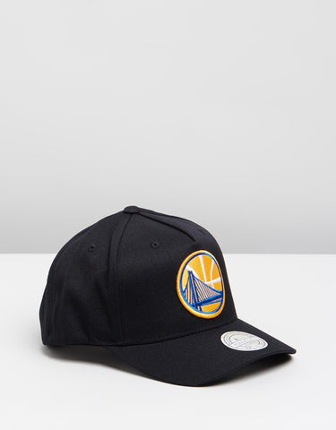 GOLDEN STATE WORRIERS 110 SNAP BACK