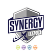 Synergy League