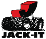 Jack-It Suspension experts