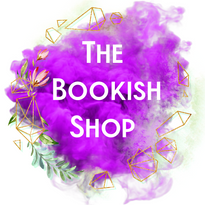 The Bookish Shop