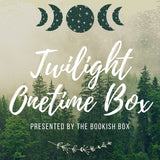 Twilight Exclusive One Time Box