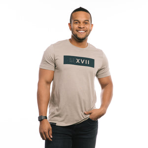 Highlands XVII T-Shirt