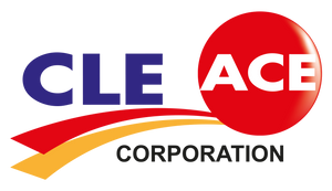 CLE Ace Corporation