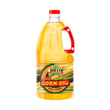 Jolly Corn Oil Pure Cholesterol Free