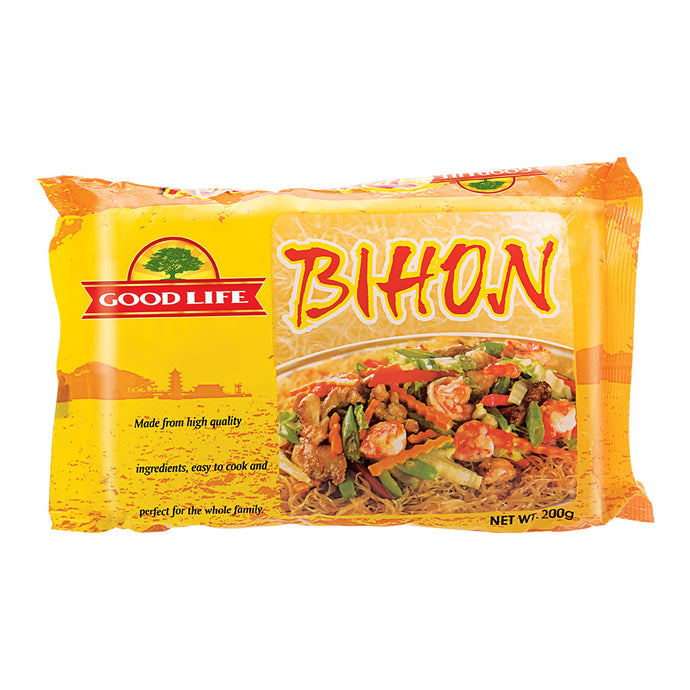 Good Life Bihon