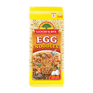 Good Life Egg Noodles