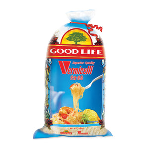 Good Life Vermicelli