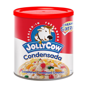 Jolly Cow Condensada