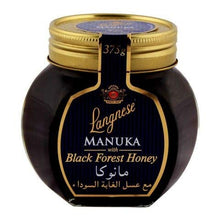 Langnese Black Forest Honey