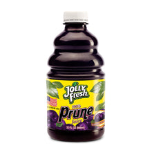 Jolly Fresh 100% Prune Juice