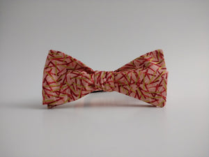 Brockleberry Bowtie