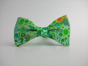 Super Splash Bowtie