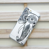 Phone Case - elephant shirt