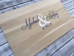 New Guestbook Alternative, Wooden Guestbook sign with Pen. Wood Signature board-iDecor4you