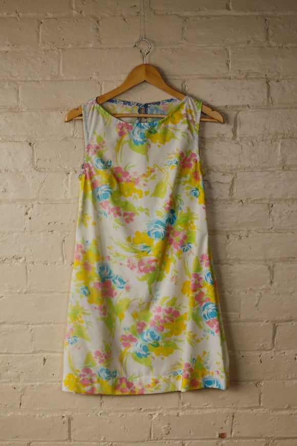 Daydreaming Dress - Size 8