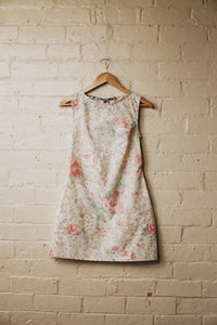 Daydreaming Dress - Size 6