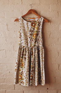 Under The Stars Dress - Size 6