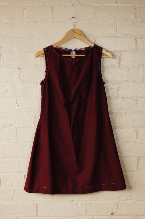 Daydreaming Dress - Size 14