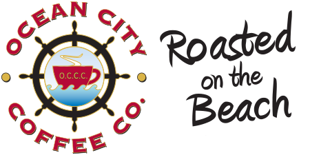 Ocean City Coffee Company