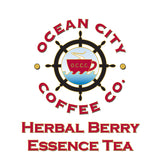 Herbal Berry Essence Tea