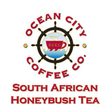 South African Honeybush Tea