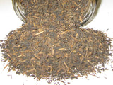 Ceylon OP Black Tea