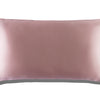 Pink King Envelope Pillowcase
